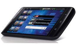 Dell Streak ไฮบริดแท็บเล็ต-สมาร์ทโฟน