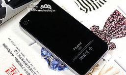 iPhone 4 ปลอมอย่างเทพ มี FaceTime อีกต่างหาก
