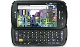 Samsung Galaxy S Pro มันมาแล้ว ในนาม Epic 4G
