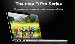 ประเทศจีนวางแผน สร้าง Laptop คล้าย Mac Pro