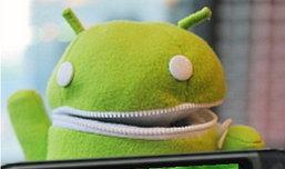 """โทรจันป่วนมือถือ""""แอนดรอยด์""""ส่ง SMS"""