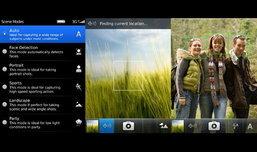 RIM เปิดตัว BlackBerry 6 สุดยอดระบบปฏิบัติการแห่งสมาร์ทโฟนที่เหนือระดับ