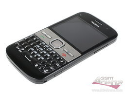 Nokia วางจำหน่าย E5 แล้วพร้อมปรับราคา N900,N97 mini ถูกลงกว่าเดิม