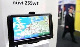 Garmin เรียกคืน GPS 1.25 ล้านเครื่อง!!!