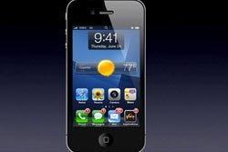 หลุดภาพอินเตอร์เฟซใหม่ iOS 5 พร้อมใช้งานใน iPhone 4S, iPhone5!