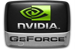 ไดรเวอร์กราฟิกการ์ด GeForce 295.73 WHLQ จาก NVIDIA มาแล้ว