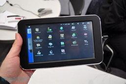 iPad จีนราคาถู๊ก ถูก แค่ 3300 บาทเอง ใช้แอนดรอยด์อีกด้วย