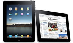 10 คำถามน่ารู้เกี่ยวกับ iPad