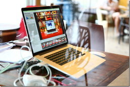 MacBook Pro Retina 15 [Mid 2012] Review