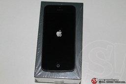 2 ค่ายใหญ่เตรียมจัดงานเปิดตัว iPhone 5 คืนนี้