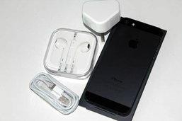 iPhone หายอย่ามาร้อง : ตอนที่ 1 สมัคร Apple ID