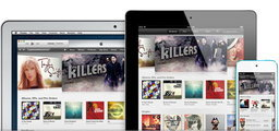 10 แอพ ลดราคาเหลือ 0 บาท (ฟรี) ประจำวันที่ 24 มกราคม 2556 [iOS]