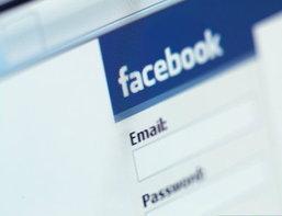 Facebook คือคำค้นหามากที่สุดในU.S.A