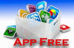 ช้าอด!! 15  แอพ iOS แจกฟรีประจำวันที่ 04 มีนาคม 2556