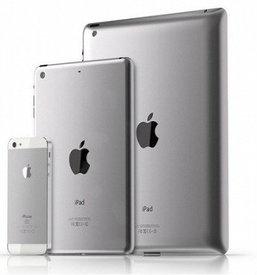 วิเคราะห์ Apple ต่อ ยอด iPad จะตก รอฟื้นกลับมาหลังเปิดตัว iPad 5