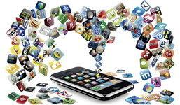 Mobile App vs Mobile Site vs Responsive Website ใครอยู่ใครไป อะไรเจ๋งกว่ากัน?!?