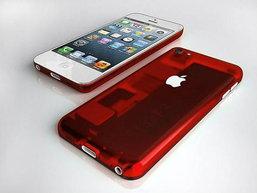 นักวิเคราะห์เผย iPhone ราคาประหยัด อาจจะไม่ได้มีราคาถูกมากนัก