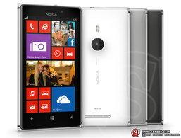 เคาะราคา Nokia Lumia 925 แล้ว!!