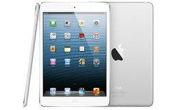 """ชาวเน็ตจวกยับห้างดังไร้จรรยาบรรณ """"ซื้อ iPad ได้ สมุดโน๊ต"""""""