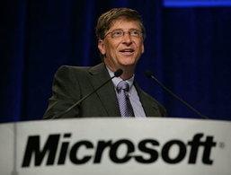 ช็อคโลก!! บิล เกตส์ ถูกกดดันให้ออกจาก Microsoft