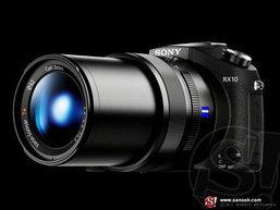 โซนี่ไทยยกระดับประสบการณ์การถ่ายภาพอีกครั้ง ด้วยกล้องมิเรอร์เลส  7 ซีรี่ส์ พร้อมไซเบอร์ช็อต