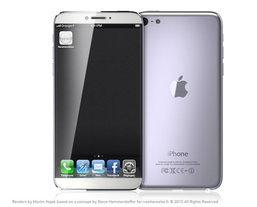 นักวิเคราะห์เชื่อ iPhone 6 (ไอโฟน 6) ราคาแพงขึ้น