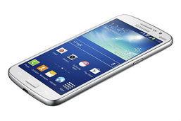 เปิดตัว Galaxy Grand 2 จอใหญ่กว่าเดิม จุใจกว่าเก่า