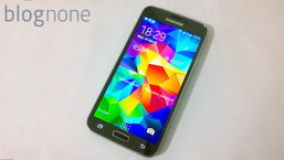 รีวิว Samsung Galaxy S5 - ไม่เด่นแต่สมดุล ลดลูกเล่นไร้สาระ เพิ่มประโยชน์ที่ใช้ได้จริง