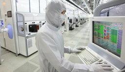 สารเคมีในโรงงาน Samsung รั่วไหล คนงานวัย 52 ปี ดับ!