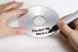 การ RIP เพลงจาก CD เพื่อฟังเองผิดกฎหมายหรือไม่?!