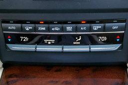 เปิดโปง!!!! อุปกรณ์ลึกลับ และเทคโนโลยีของรถยนต์สมัยนี้ที่คุณอาจไม่รู้