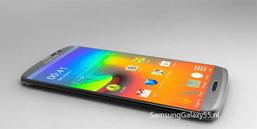ภาพเรนเดอร์ Samsung Galaxy S5 ที่ทุกคนกำลังรอ!!