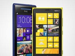 ยอมจ่ายอีกราย HTC ยุติคดีสิทธิบัตรโนเกียทั่วโลก
