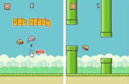 บ้าไปแล้ว!! ซื้อ iPhone 5S แถม Flappy Bird ราคา 3,277,666.59 บาท+