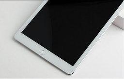 ถึงคิวข้าบ้าง !! iPad Air 2 มาพร้อมเซนเซอร์สแกนลายนิ้วมือ