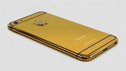 ยังไม่ทันจะเปิดตัว แต่ iPhone 6 เปิดพรีออเดอร์แล้ว!