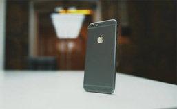 แค่ 5% ของผู้ใช้ Android เท่านั้น ! ที่จะย้ายไปใช้ iPhone 6 …
