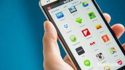 เกือบ 80% ของแอพพลิเคชั่นฟรี 50 อันดับใน Google Play มีเวอร์ชั่นปลอมแอบแฝง