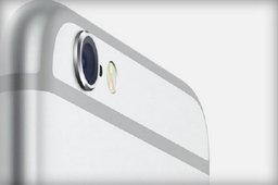 วิธีแก้!! กล้องบน iPhone ไม่ทำงาน ถ่ายภาพไม่ได้ ได้รูปไม่ชัด