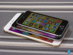 iPhone 6S mini จ่อเปิดตัวปีนี้ เอาใจคนรัก iPhone หน้าจอ 4 นิ้ว
