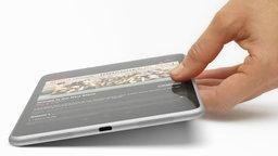 Nokia N1 4 นาที! ขายได้ 20,000 เครื่อง