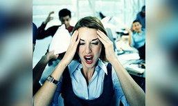 """How to: 5 วิธีบรรเทาอาการโรค """"เกลียดวันจันทร์"""" ด้วย Smart Device"""