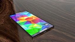 รวมข่าวลือของ Samsung Galaxy S6 ที่แฟนๆ Samsung ไม่ควรพลาด!! อัพเดทความสดทุกวัน