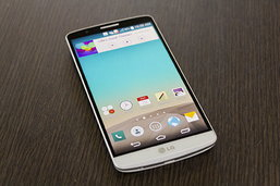 15 เหตุผลที่ว่ากันว่ามือถือ Android ดี๊ดีกว่า iPhone
