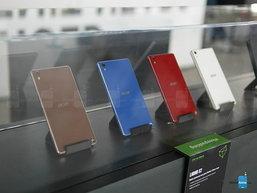 Acer เปิดตัวแฟ็บเล็ต Liquid X2 รองรับ 3 ซิมการ์ด กล้องหน้า 13 ล้านพิกเซล
