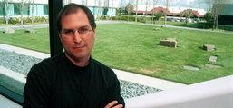 8 เทคนิคการประชุมแบบ Steve Jobs ที่คุณควรรู้