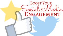[Tips] 5 เทคนิคโพส Social Media เพิ่มพลัง Engagement