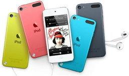 หรือ iPod จะเหลือแค่ตำนานแล้ว?