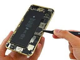 รู้หรือไม่? ทำไม iPhone 6 และ iPhone 6 Plus ถึงมีลายบนตัวเครื่อง? วันนี้เรามีคำตอบ