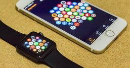 ขั้นตอนการ Restore Apple Watch จาก Backup